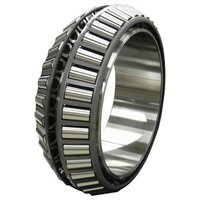 ZKL Single Row Tapered Roller Bearings