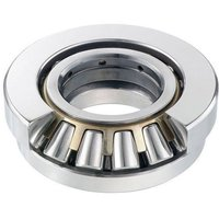 Zkl Spherical Roller Thrust Bearings