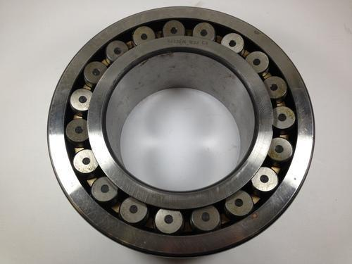 ZKL Double Row Spherical Roller Bearings