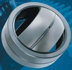 ZKL Spherical Plain Bearing