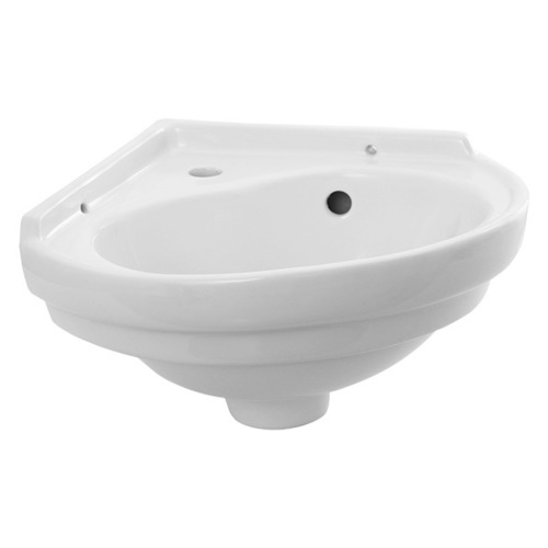 Polar Wall Hung Basin