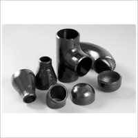 Carbon Steel Pipe Fittings products