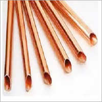 Copper Alloy Products