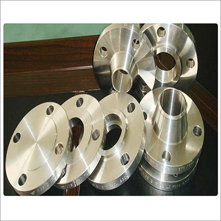 Alloy Steel Pipe Fitting Products