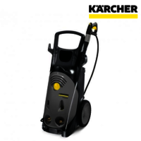 High Pressure Washer HD 10/25-4 S