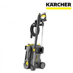 High Pressure Washer HD 5/11 P