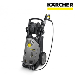 High Pressure Washer HD 10/25-4 SX Plus