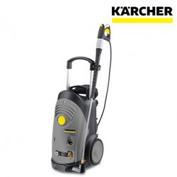 High Pressure Washer HD 10/25-4 SX Plus