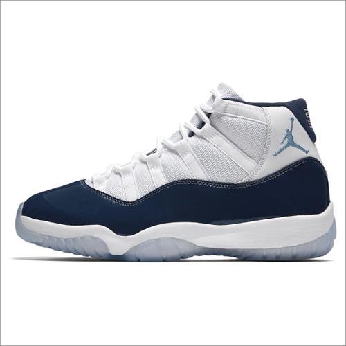 Air Jordan Retro 11 Blue