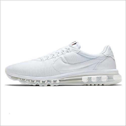 131ae5430094 Air Max LD-Zero Triple White Womens Shoes Supplier