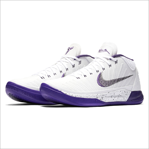 Kobe A.D. Basketball Shoes