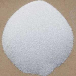 PVC Emulsion Resin