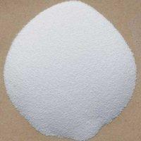 pvc emulsion