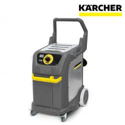 Steam Vacuum Cleaners SGV 6/5