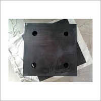 Elastomeric Bridge Bearing Pad