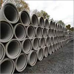 RCC Spun Pipe Joint Rubber Ring