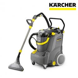 Spray-Extraction Cleaner Puzzi 30/4