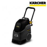 Carpet Cleaner BRC 30/15 C