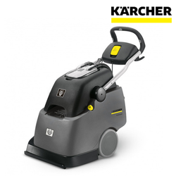Carpet Cleaner BRC 45/45 C