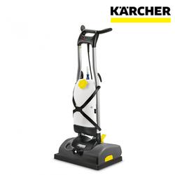 Carpet Cleaner BRS 43/500 C
