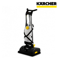 Carpet Cleaner BRS 43/500 C