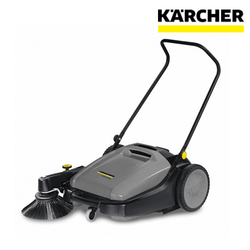 Sweeper KM 70/20 C