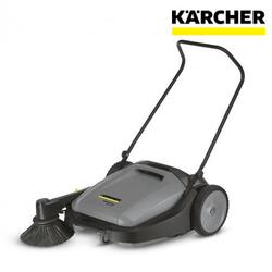 Sweeper KM 70/15 C