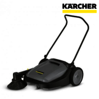 Sweeper KM 70/15 C