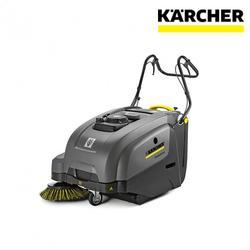 Vacuum Sweeper KM 75/40 W G