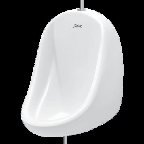 Ideal Urinal