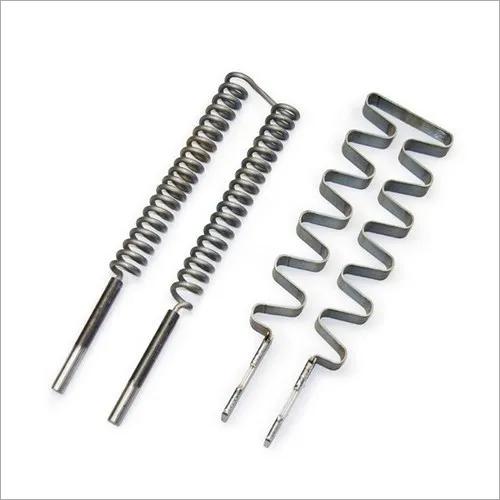 Kanthal Sweden Make Wires & Strips ( APM / A1 / AF / D / Nikrothal 80 )