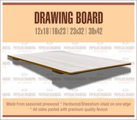 Drawing Board