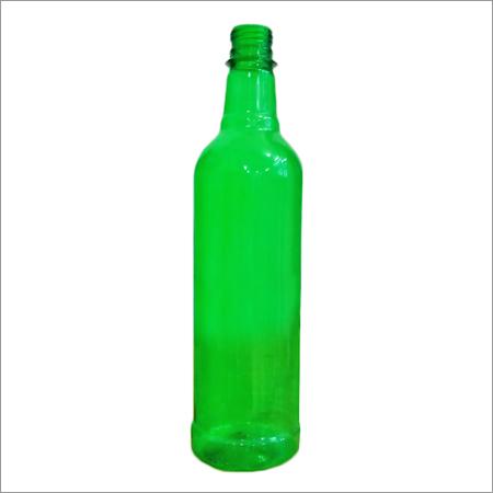750 ml Pet Juice Bottle