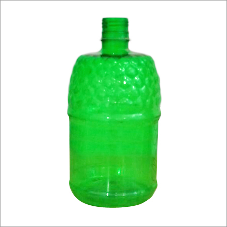 500 ML Juice Pet Bottle