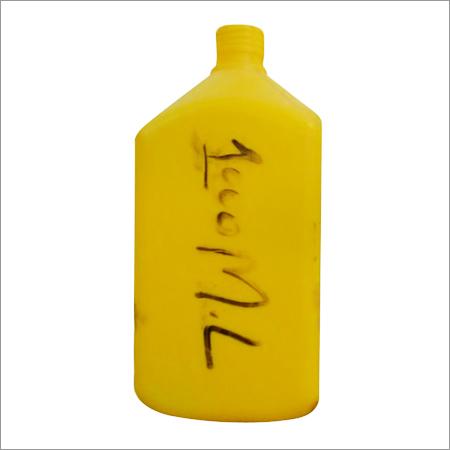 1000 ML HDP Bottle