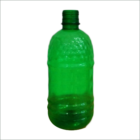 1/2Ltr PET Bottle