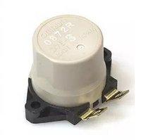 D7E  Vibration  and TILT Sensor