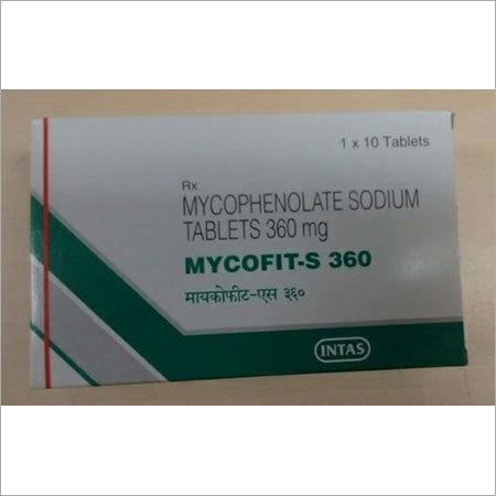 Maycofit- T