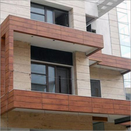 exterior wood cladding manufacturer exterior wood cladding supplier in rajasthan india