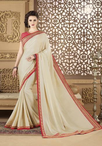 Wedding Wear Sarees