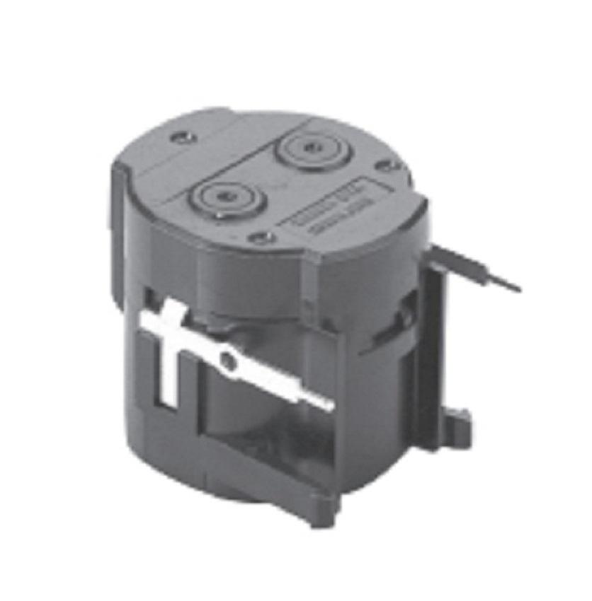 Omron D7A Automatic Horizontal Vibration Sensor
