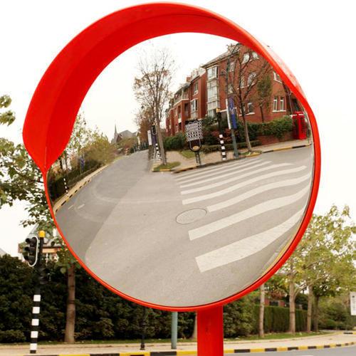 Convex Mirror 30CM