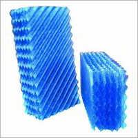 Industrial PVC FIlls