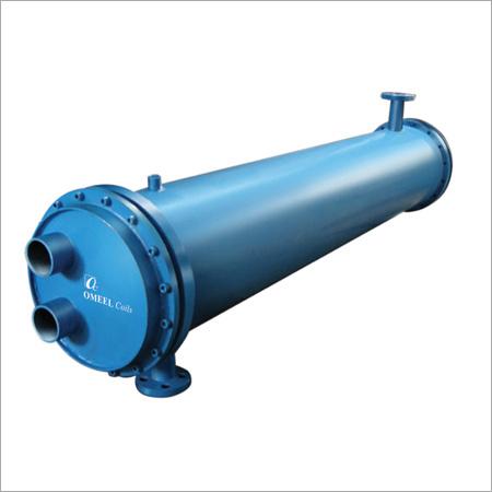 Water Condenser
