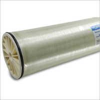 RO Membrane spare parts