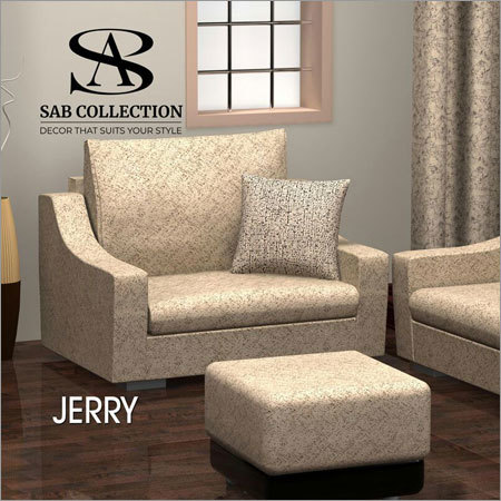 Jerry Sofa Fabric