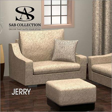 Jerry Sofa Fabric