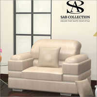 Plain Sofa Fabric