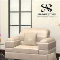 Glossy Sofa Fabric