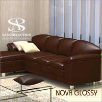 Leather Sofa Fabrics